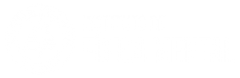 Instituto de Física Mental